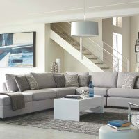 Rana Furniture Miami Furniture Stores Near You