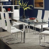 Pleasing Rana Furniture Miami Furniture Stores Near You Download Free Architecture Designs Scobabritishbridgeorg
