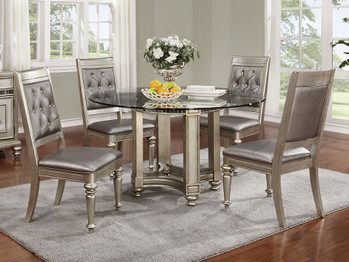 Dining Room Sets Miami Fl Rana Furniture