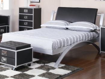 Full Size Beds Miami Fl Rana Furniture