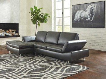Sectional Sofa Beds Miami Fl Rana Furniture