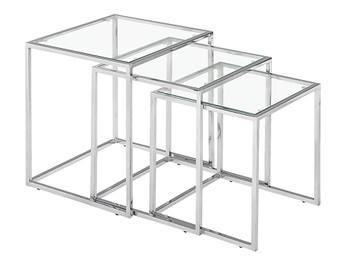 Accent Tables Miami Fl Rana Furniture