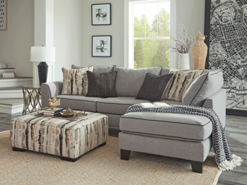 Magnificent Sectional Sofas Clearance Sale In Miami Fl Rana Furniture Pdpeps Interior Chair Design Pdpepsorg