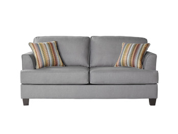 Sofa Beds For In Miami Fl Full