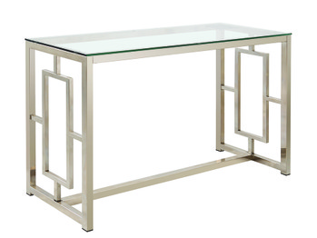 Sofa Tables Miami Fl Rana Furniture