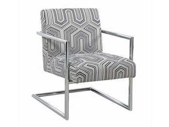 Accent Chairs Living Room Chairs Miami Fl Rana