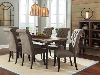Dining Room Sets Miami Fl Rana Furniture