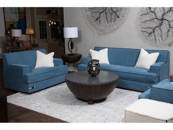 Rana Furniture: Miami Furniture Stores Near You