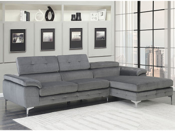 Rana Furniture Miami Furniture Stores Near You