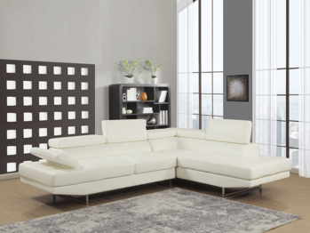 Awe Inspiring Sectional Sofas Clearance Sale In Miami Fl Rana Furniture Pdpeps Interior Chair Design Pdpepsorg
