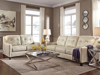 Living Room Furniture Miami Fl Rana Furniture
