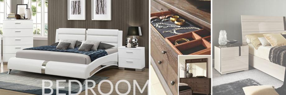 Bedroom Furniture Miami Fl Rana Furniture