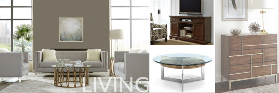Living Room Furniture For Sale In Miami Fl Rana Furniture