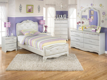 Bedroom Sets Miami Fl Rana Furniture