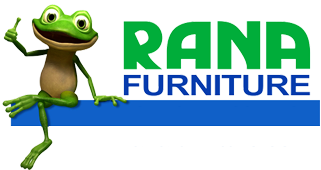Home Rana Furniture